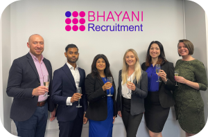 Bhayani Recruitment