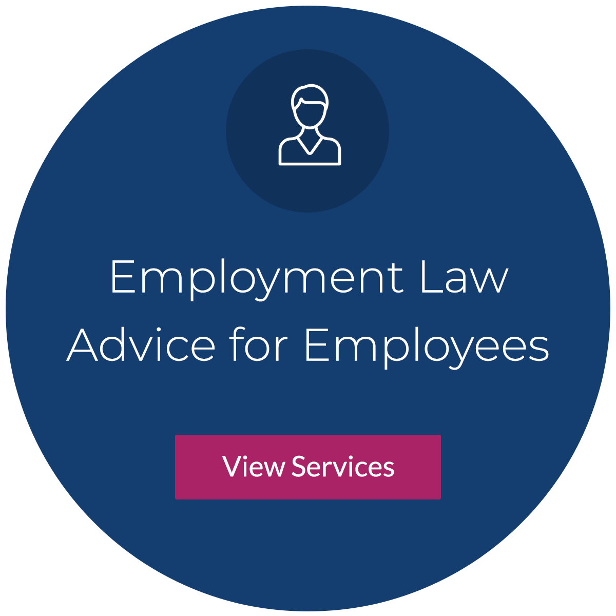 Employment-Law-Advice-for-Employees-