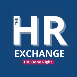 The HR Exchange
